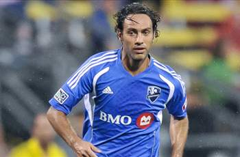 Nesta: Impact performance against Dallas was a good signal