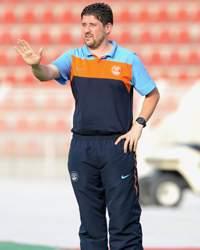 Arthur Papas Player Profile