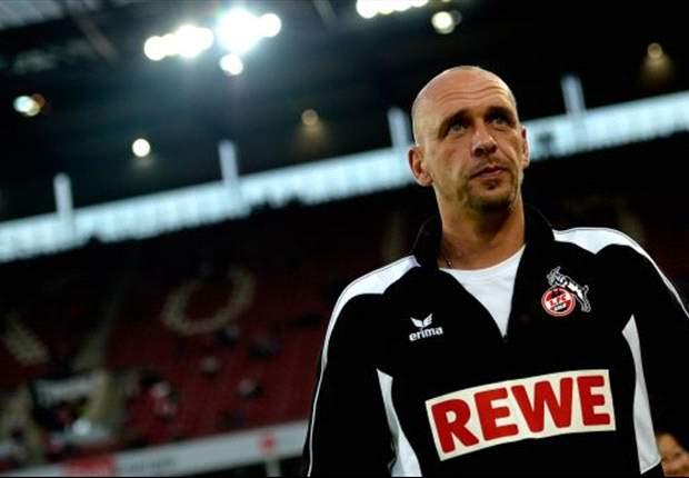 """Holger Stanislawski nach dem Sieg in München: """"Es war ein sehr bewegender Tag heute"""""""
