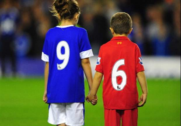 Racism, violence & tragedy: 2012 was the year we learned that football is not more important than life and death