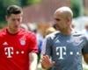 """Bayern Munich, Lewandowski pense que Guardiola fera jouer """"beaucoup mieux"""" sa nouvelle équipe"""