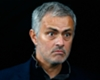 Oscar: Situation not good for Mourinho