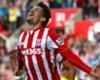 Bojan: Stoke Targetkan Liga Champions