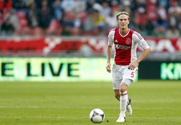 EKSKLUSIF - Christian Poulsen: Tanpa David Silva, Manchester City Tetap Berbahaya