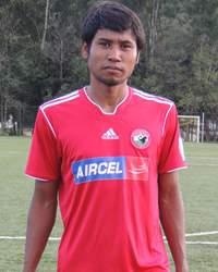 Jibon Singh