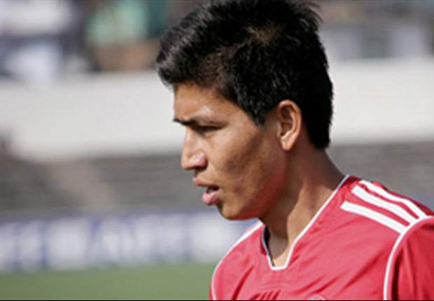 'I want to be a professional coach' - Shillong Lajong's Renedy Singh