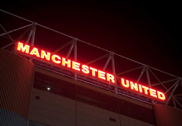 Seven Manchester United fans handed three-year bans after clashes with Ajax supporters