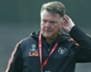 Five things LVG must change for derby