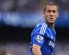 Hazard: Chelsea kötü durumda fakat takım içindeki iletişimimiz olumlu