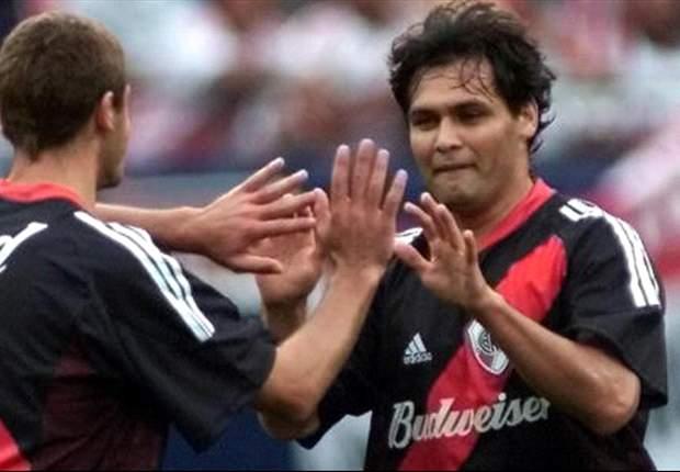 Celso Ayala asume como técnico del Sportivo Carapeguá de Paraguay