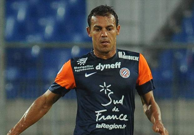 Ligue 1, MHSC - Hilton incertain