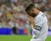 Sergio Ramos replica a Gerard Piqué