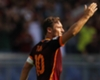 Mazzone not surprised by 'phenomenon' Totti
