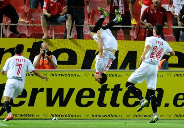 Deportivo - Sevilla Betting Preview: Why a draw at half-time looks likely
