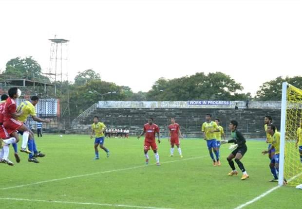 Mumbai FC - Shillong Lajong FC Preview: Can the Mumbaikars build on their last win?