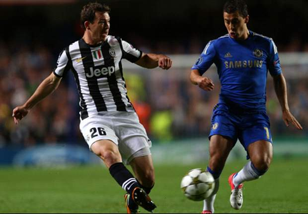 Vidal vs Oscar, Pirlo vs Mikel and the key battles which can decide the Juventus - Chelsea game