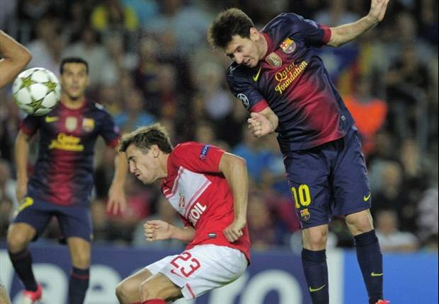 Barcelona - Granada Betting Preview: Why backing first-half goals offers the best value