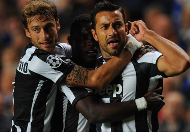 Serie A Preview: Juventus - Chievo