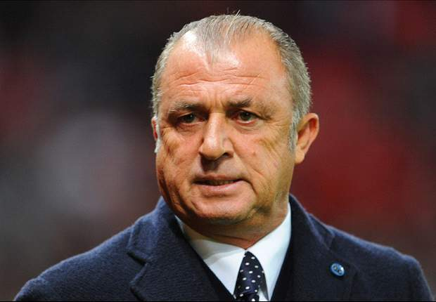 Terim unhappy at result but pleased with performance against Manchester United
