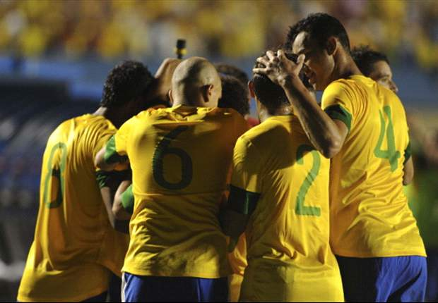 Japan - Brazil Betting Preview: Expect South Americans to secure a comfortable win