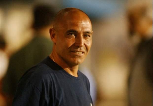 Juan Manuel Llop es el nuevo técnico de Huracán