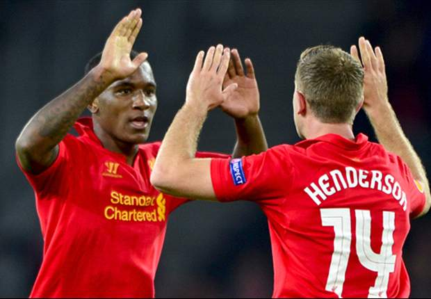 Wisdom can be an 'excellent' player for Liverpool, says Carragher