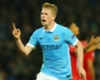 De Bruyne: I wanted to join BVB