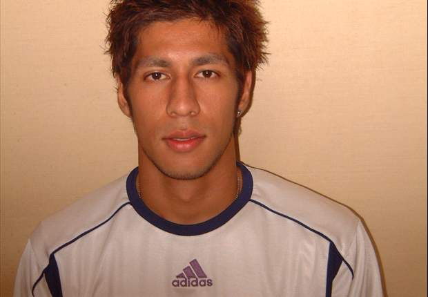 Goal.com January Player Of The Month: Arata Izumi - Pune FC