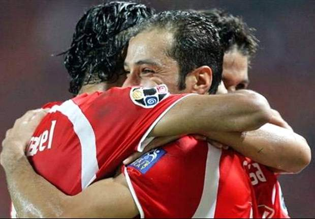 Bahrain have sealed a spot in the 2015 Asian Cup finals.