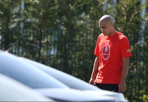 Atalanta Pondering Swoop For Juventus' Sergio Almiron - Report