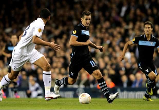 Steven Caulker Senang Mampu Matikan Miroslav Klose
