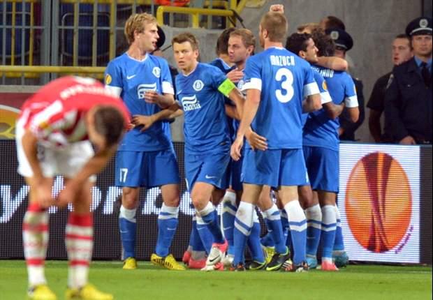 Wedtip: PSV en Twente verzwakt in EL