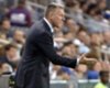 Goal USA Podcast: Sit-Down Special with Peter Vermes