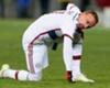 """Ribery: """"Francia? Mi sento bene"""""""