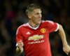 'Man Utd wrong to sign Schweinsteiger'