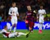 Larsson fait l'éloge d'Iniesta