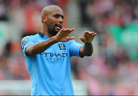 Manchester City's worst signings
