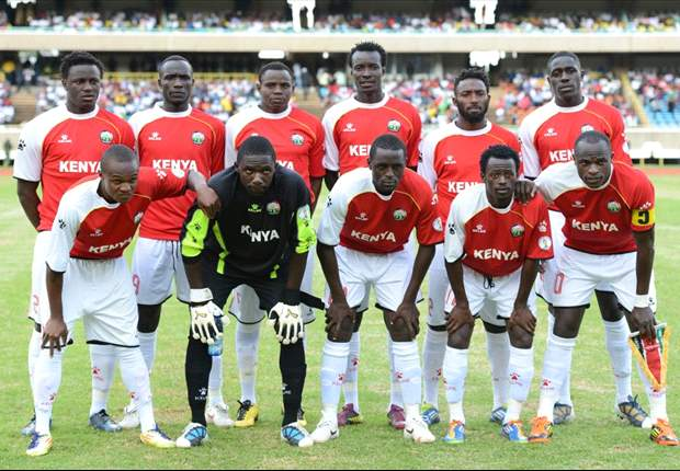 Confusion as four teams may skip Cecafa Senior Challenge Cup in Kampala