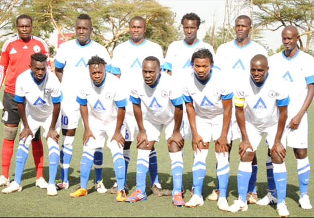 Sofapaka 1-0 Thika United: Batoto ba Mungu edge out Thika Utd in close duel