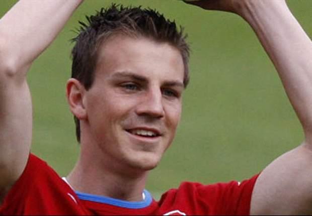 Rekord-Transfer: SC Freiburg holt Vladimir Darida