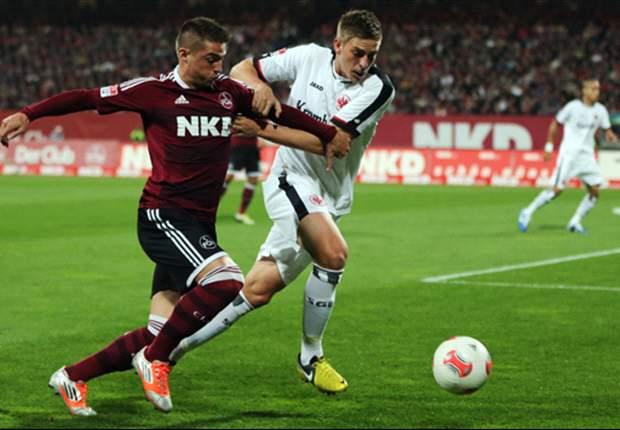 Mak ontketent Twitterrel in Bundesliga