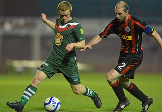 Bohemians season preview: Gypsies hope to consolidate despite financial difficulties