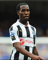 Vurnon Anita, Netherlands International