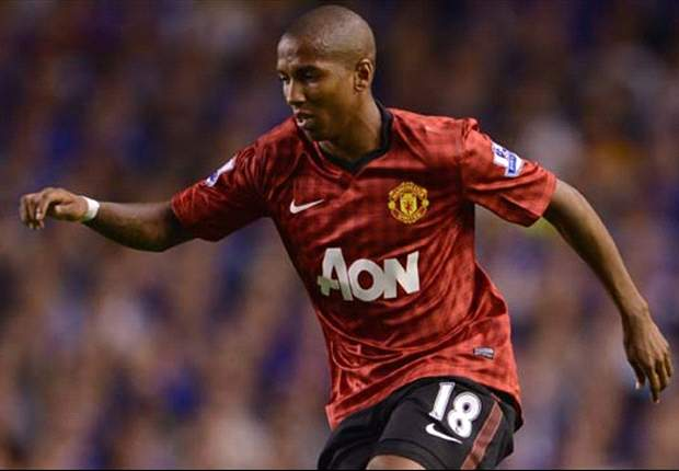 TEAM NEWS: Ashley Young returns for Manchester United against Chelsea