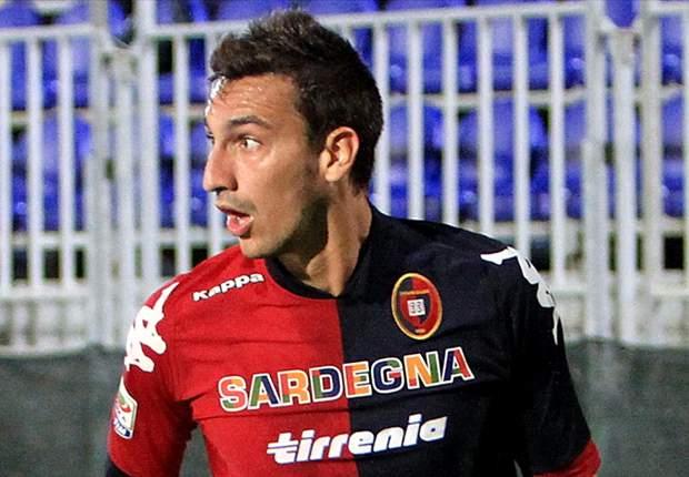 """Astori esce allo scoperto riguardo al proprio futuro: """"Testa al Cagliari, se arriverà qualche offerta vedremo con la società"""""""