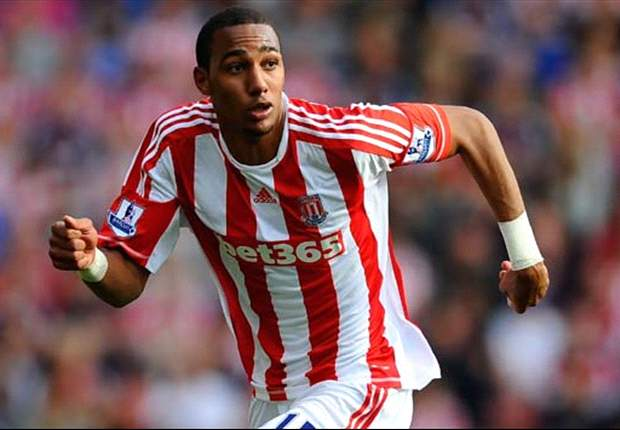 Pulis reveals Blackburn blocked West Ham move for N'Zonzi