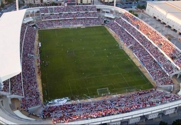 Granada – Valladolid: Ganar en casa, esa olvidada sensación