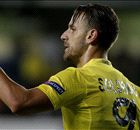 Dinamo Minsk 1-2 Villarreal: Calificaciones