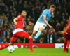 De Bruyne fires warning to United