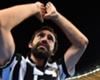 Juventus Rindu Kehadiran Andrea Pirlo